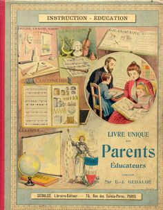 parents educ 1 | Flickr - Photo Sharing!