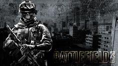 Battlefield Wallpaper Themes HD  Amazing Wallpaperz