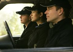 "NCIS - Season 3 Episode 17 - ""Ravenous"""