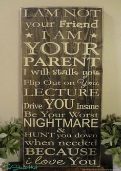 I want to put this in the hallway where my kids bedrooms are!