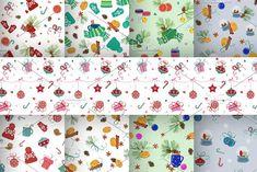 Quilts, Blanket, Christmas, Pattern, Xmas, Quilt Sets, Patterns, Navidad, Blankets