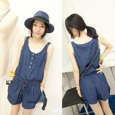 เสื้อผ้าแฟชั่น,เสื้อผ้าผู้หญิง, แฟชั่น, พร้อมส่ง, ชุดเอี๊ยม, ขายส่ง, เดรส, ราคาถูก, เสื้อผ้า, tuktarshop http://www.tuktarshop.com