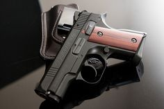 cz Rami dressed up with wood grips Home Defense, Self Defense, Arsenal, Lever Action, Fire Powers, Cool Guns, Guns And Ammo, Concealed Carry, Tactical Gear