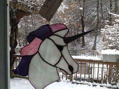 Unicorns YA! by Helen on Etsy #unicorn #etsy #treasury