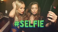 Got to love a good #selfie - why the selfie is here to stay: http://www.chick-chat.co.uk/2014/03/the-selfie-ellen-infamous-tweet.html