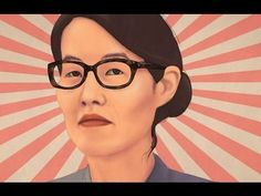 Chairman Pao and the Ministry of Truth