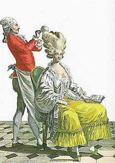 coiffeur-rococo