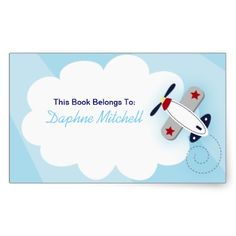 >>>best recommended          Aviator Airplane Custom Book Plate Sticker           Aviator Airplane Custom Book Plate Sticker In our offer link above you will seeHow to          Aviator Airplane Custom Book Plate Sticker lowest price Fast Shipping and save your money Now!!...Cleck Hot Deals >>> http://www.zazzle.com/aviator_airplane_custom_book_plate_sticker-217563774366265711?rf=238627982471231924&zbar=1&tc=terrest