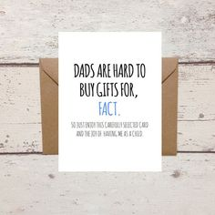 PSA: Father's Day is this Sunday. You're welcome. Is it just us, or are dads really hard to get gifts for? That said, there is a straight-up treasur