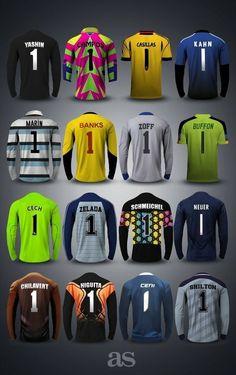 Download 34 Desain Baju Futsal Ideas In 2021 Sport Shirt Design Kaftan Pattern Soccer Uniforms Design