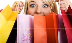 Blog about Marketing point of view. Marketing point of you Online Shopping is the best way of sales and purchase of goods. Reviewing sites gives a better option for Online Shopping.