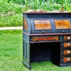 http://www.missmustardseedsmilkpaint.com/wp-content/uploads/2014/07/Miss-Mustard-Seed-Milk-Paint-Typewriter-Roll-Top-Desk-via-Knick-of-Time-250x250.jpg?9a7ef9