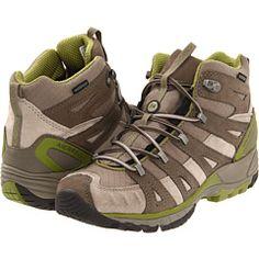 Merrell Avian Light Mid Waterproof Hiking Boots $75