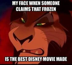 Funny pictures about Disney Movies Discussions. Oh, and cool pics about Disney Movies Discussions. Also, Disney Movies Discussions photos. Lion King Funny, Lion King Movie, The Lion King, Disney Lion King, Scar Lion King, Best Disney Movies, Disney Films, Disney Villains, Disney And Dreamworks