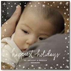 Wishing you & your family the happiest of holidays and healthy New Year 2018! #SeasonGreetings #merryChristmas #happyNewYear #babyapparel #organicbabyclothes #gotscertifiedorganicthreads #babylove  #babyapparel Thank you #paperlesspostcards