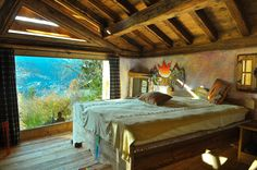 Beautiful Chalet in Valchiavenna, 50 minutes from St. Moritz and Lake Como, half an hour from Medesimo and two steps from heaven ...