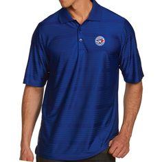 Toronto Blue Jays AC Dri-FIT Legend Team Issue T-Shirt - MLB.com ...