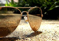 #rayban #factory #outlet Good Enhance Your Beauty Too.