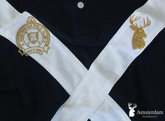 ¿Qué detalle es el que te gusta más de nuestras prendas #AmsterdamTWC?