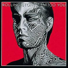Start Me Up par The Rolling Stones identifié à l'aide de Shazam, écoutez: http://www.shazam.com/discover/track/343305