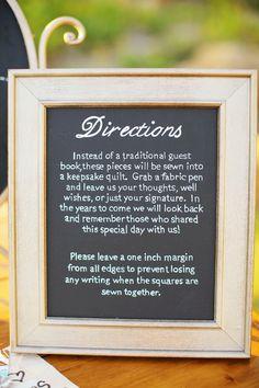 Event Planning: La Fete - http://www.stylemepretty.com/portfolio/lafete Photography: Priscila Valentina - http://www.stylemepretty.com/portfolio/priscila-valentina Read More on SMP: http://www.stylemepretty.com/california-weddings/2014/06/27/colorful-ranch-wedding/