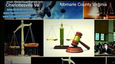 LAWYERS ATTORNEYS FAIRFAX, ARLINGTON County Virginia BEST DUI Lawyers De...