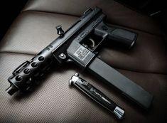 5486 Best Firearms images in 2019   Guns, Firearms, Weapons