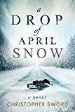 Free Kindle Books for 26/03/2017 (100+ Books) - eReader Palace