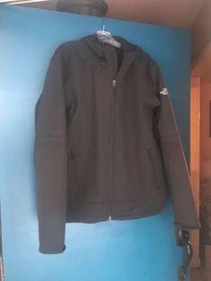 e67e06a3c0 the north face neoprene jacket mens xlarge
