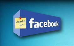 How to #retrieve deleted #Facebook messages, photos and videos
