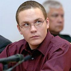 Stating a lifetime of physical and mental abuse at the hands of his father, Cody Posey,14, shot his father, stepmother, and step-sister to death and then buried them in manure on the Sam Donaldson ranch where he lived in Hondo, New Mexico on July 5, 2004. Though he faced a lifetime in jail, he was instead sentenced to a youth treatment facility until the age of 21. He was released in 2010.