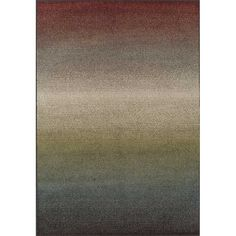 164-M912-57 Marcello Shades of Color 5x7