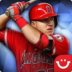 Free Download MLB 9 Innings 17 2.1.3 APK - https://www.apkfun.download/free-download-mlb-9-innings-17-2-1-3-apk.html
