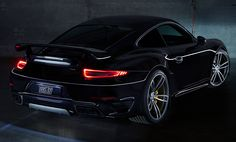 Techart-Porsche-911-Turbo-2013-Essen-Motor-Show-Tuning-tR.jpg (914×550)