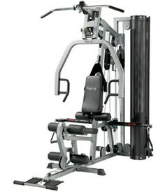 Best home gym images home gyms at home gym fitness at home