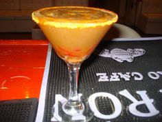 tamarind martini  check out my page https://www.facebook.com/#!/pages/Damien-The-Intoxicologist-Filth/187108378032348