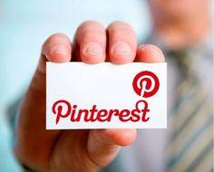 Perché dovresti creare un #profilo #Pinterest #aziendale #business