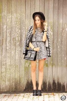 FashionCoolture - 09.03.2015 look du jour Sly wear (6)