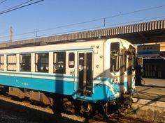 Provence Heritage Railways