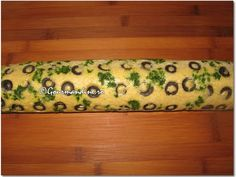 Lazarescu Adrian uploaded this image to See the album on Photobucket. Weight Watchers Appetizers, Appetisers, Party Snacks, Creative Food, Baby Food Recipes, Food Art, Carne, Diy And Crafts, Oriental