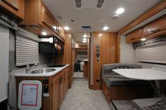 For Sale 2016 Jayco Melbourne RV 24K.633410