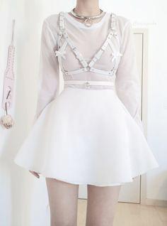 303436f66d 38 Best Clothes Inspiration images
