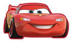 Alfombra Rayo MacQueen 45 x 88 cm. Cars Estupenda alfombra de licencia oficial del personaje del coche llamado Rayo MacQueen de 45 x 88 cm de longitud perteneciente a la exitosa película Cars.
