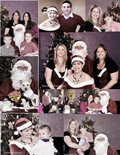 Broker Duo Christmas (annual, every December - Albany, Oregon) www.brokerduo.com