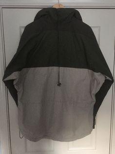 Cav Empt Icon Pullover Size L $2000 - Grailed