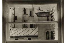 Max Beckmann, Politics, Culture, Artwork, Painting, Fotografia, Modern Man, Photomontage, Expressionism