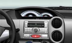 carros Toyota Etios 2013, e veiculos Toyota Etios 2013