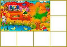 season free activities « Preschool and Homeschool Seasons Activities, Preschool Activities, Teaching Weather, Weather Seasons, Math For Kids, Tweety, Kindergarten, Homeschool, Kids Rugs