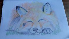 Tsbkaartjes De Kaartjes : Beste afbeeldingen van om te leren tekenen en schilderen in