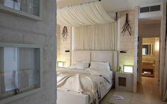 hotel Borgo Egnazia . Savelletri - Italy. splendido hotel, splendido sito